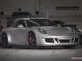 911 GTS 991