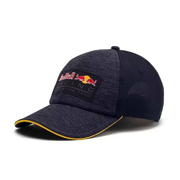Gorra RedBull Racing F1 Team